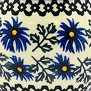 Blue Chicory - 976