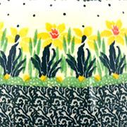 Daffodil - 2122