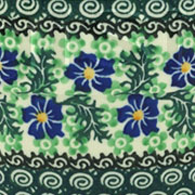 Sweet Violet - 1538