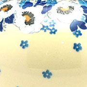 White Poppy - 2222