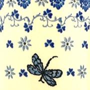 Dragonfly - 2009