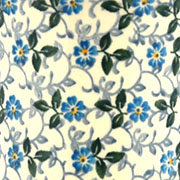 Forget-Me-Knot - 2089