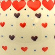 Love Struck - 2108