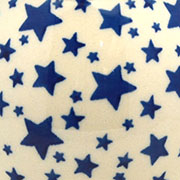 Star Struck - 359