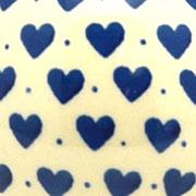 Hearts Delight - 570