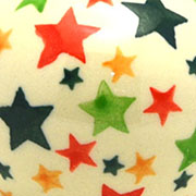 Star Studded - 2258