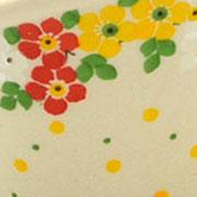 Spring Blossom - 2518