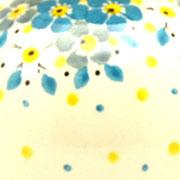 Shady Blossom - 2382