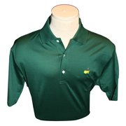 Tournament Golf Shirts