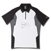 Autographed Golf Wear