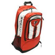 Backpacks, Handbags, and Totes