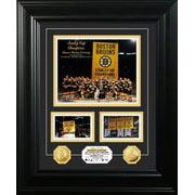 Licensed Framed Photos