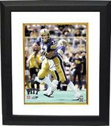 Autographed Framed Photos