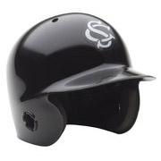 Unsigned Mini Helmets