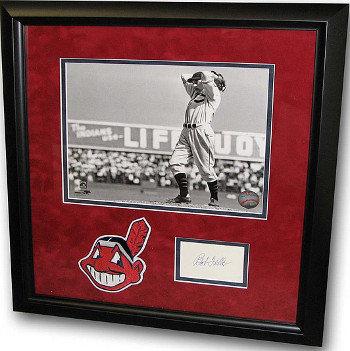 Baseball Memorabilia Signed Mlb Collectibles Sports Memorabilia