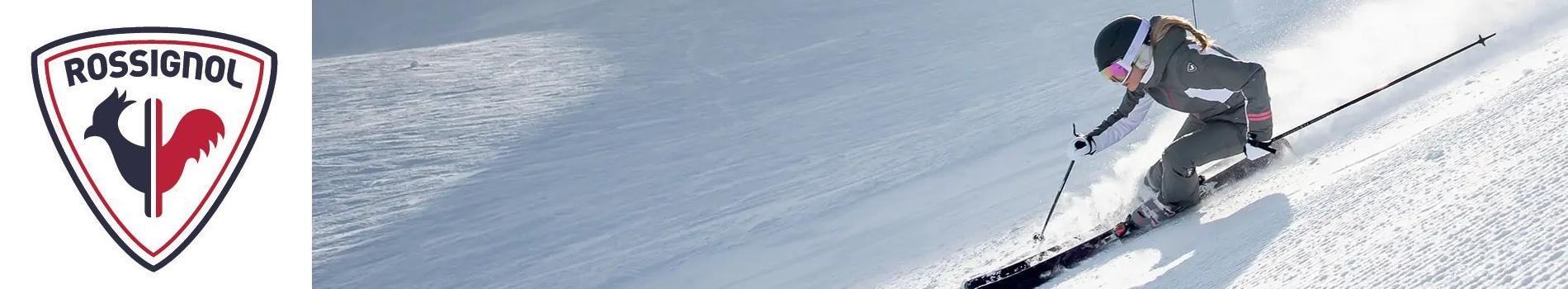 Rossignol Ski Company