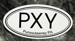 Eurosticker-PXY