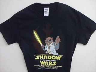 "Adult""Phil"" Star Wars Tshirt Sku#1595-small Sku#1596-medium Sku#1597-large Sku#1598-xlarge"