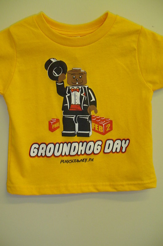 "Lego ""Phil"" Youth Tshirt Sku#1518-youth small 6-8 Sku#1519-youth med 10-12 Sku#1520-youth large 14-16"