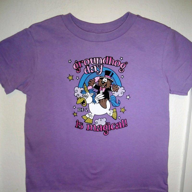 Magical Ghog Shirt Todder sku#1998-2T Sku#1999-3T Sku# 2000 -4T Sku#20001-5/6