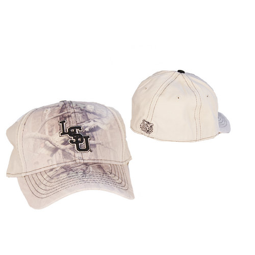 low priced 05bde d6843 ... men macys 92556 a273a  new arrivals discount code for lsu tigers shadow  camo fitted hat f21a4 7de58 5d3db d4abe