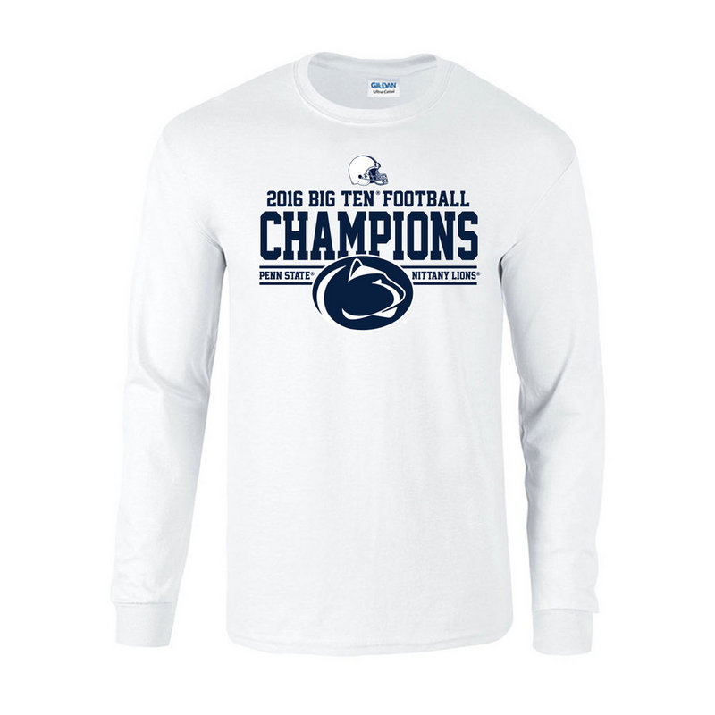 Penn State Nittany Lions   College
