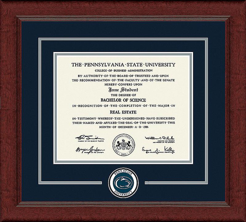 Texas A&M Aggies Metal License Plate Frame 21462010