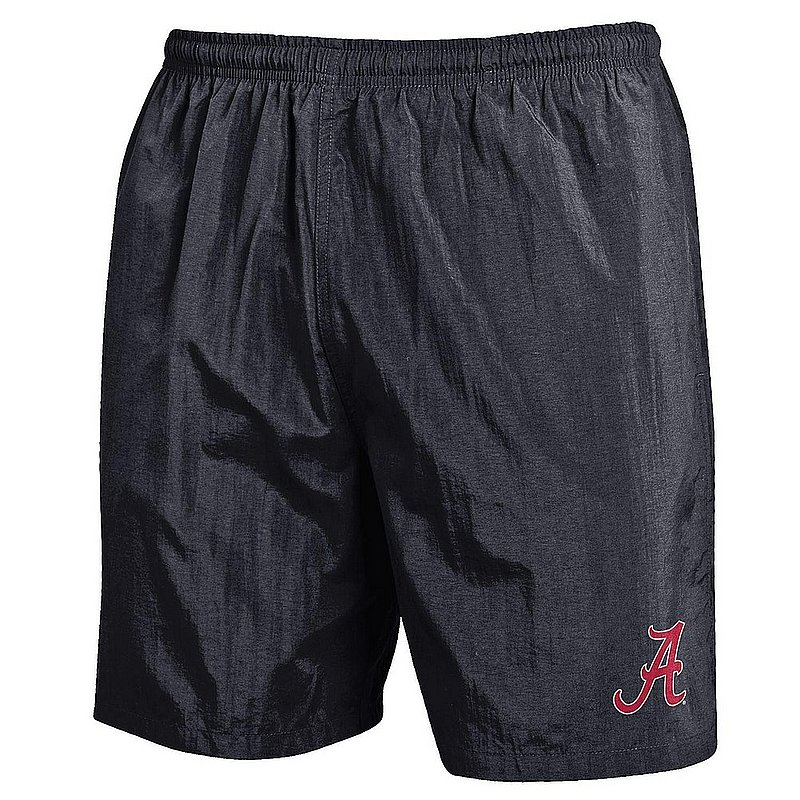 Alabama Crimson Tide Swim Trunks ap003415439