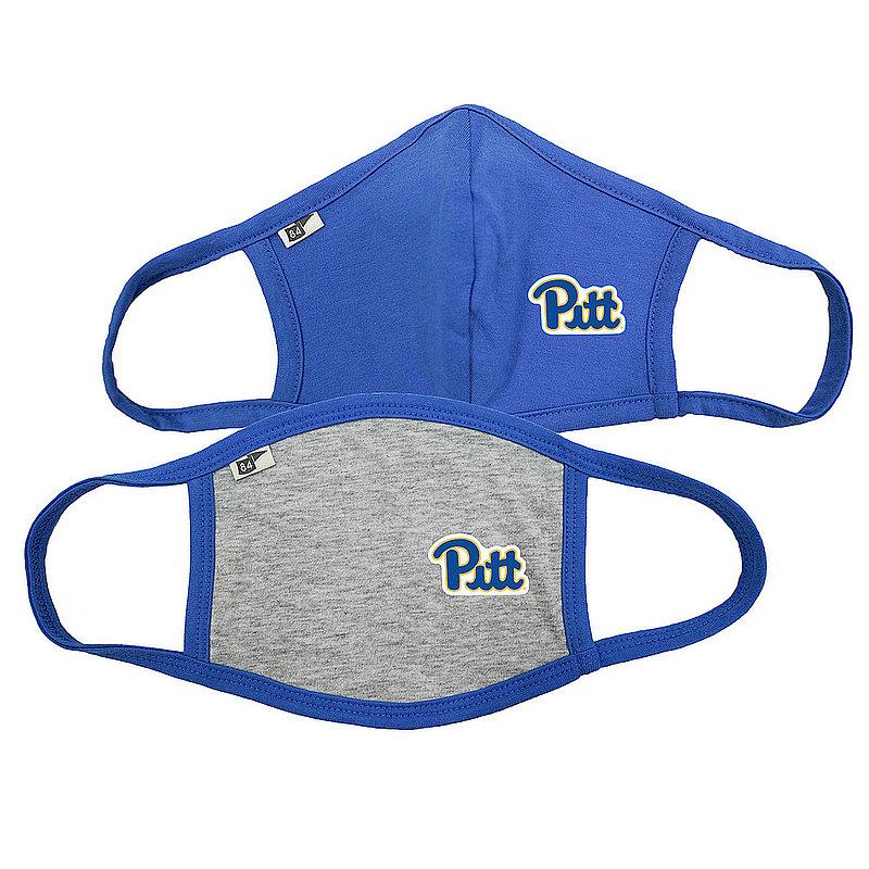 Original Retro Brand NCAA Face Covering 3-Pack