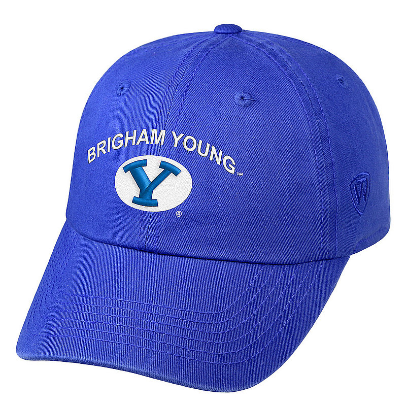 f3eecb177e00f Hats - More Teams (old don t use)