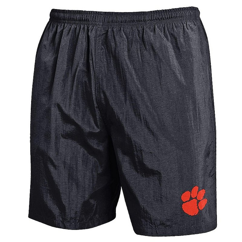 Clemson Tigers Swim Trunks AP003415464