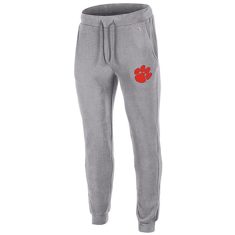 Clemson Tigers Women's Sweatpants apc03325881