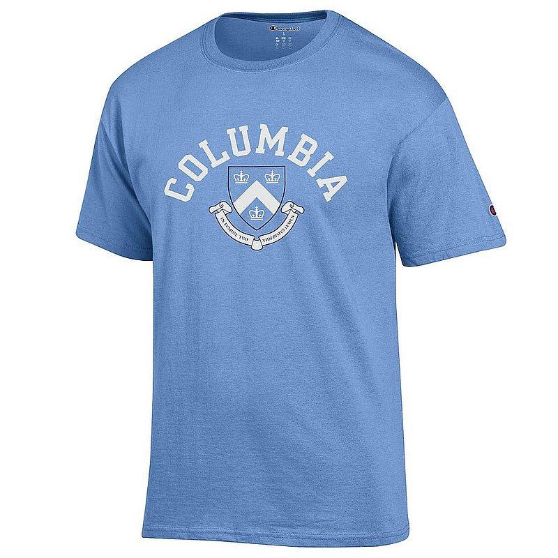 Columbia Lions TShirt Blue apc03276894
