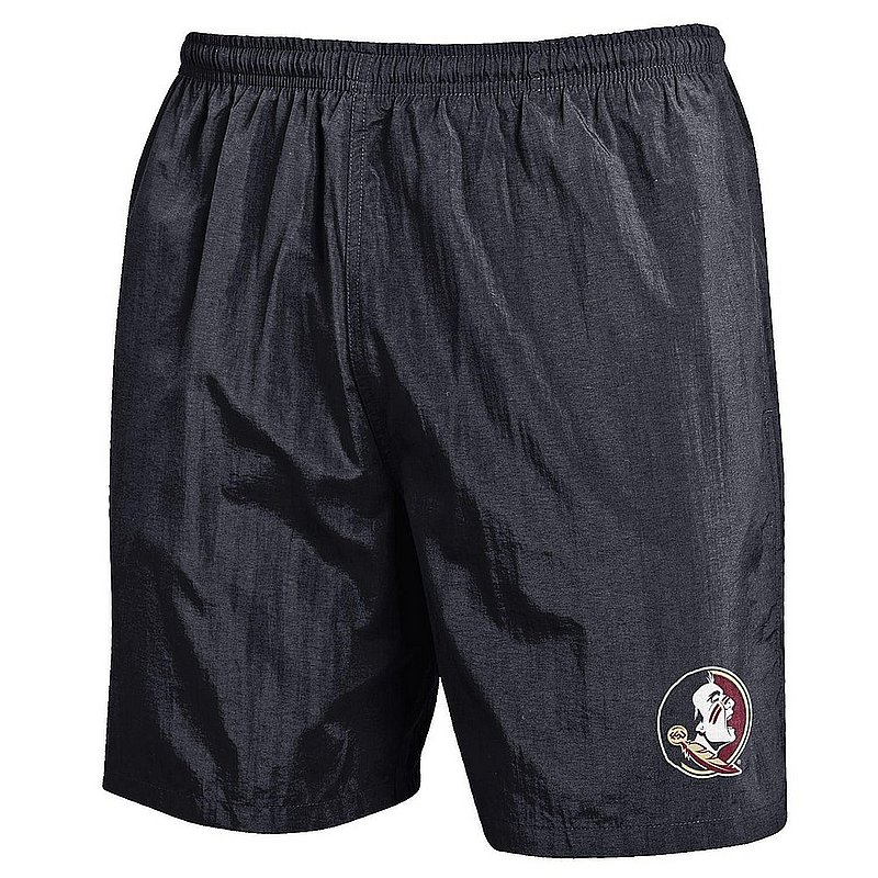 Florida State Seminoles Swim Trunks AP003415487