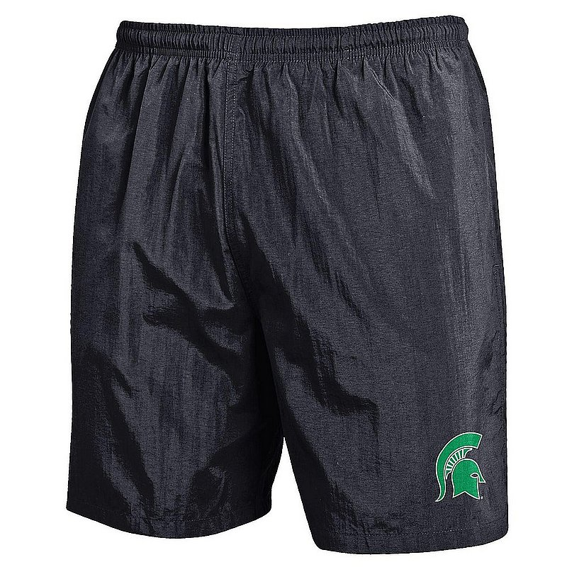 Michigan State Spartans Swim Trunks ap003415483