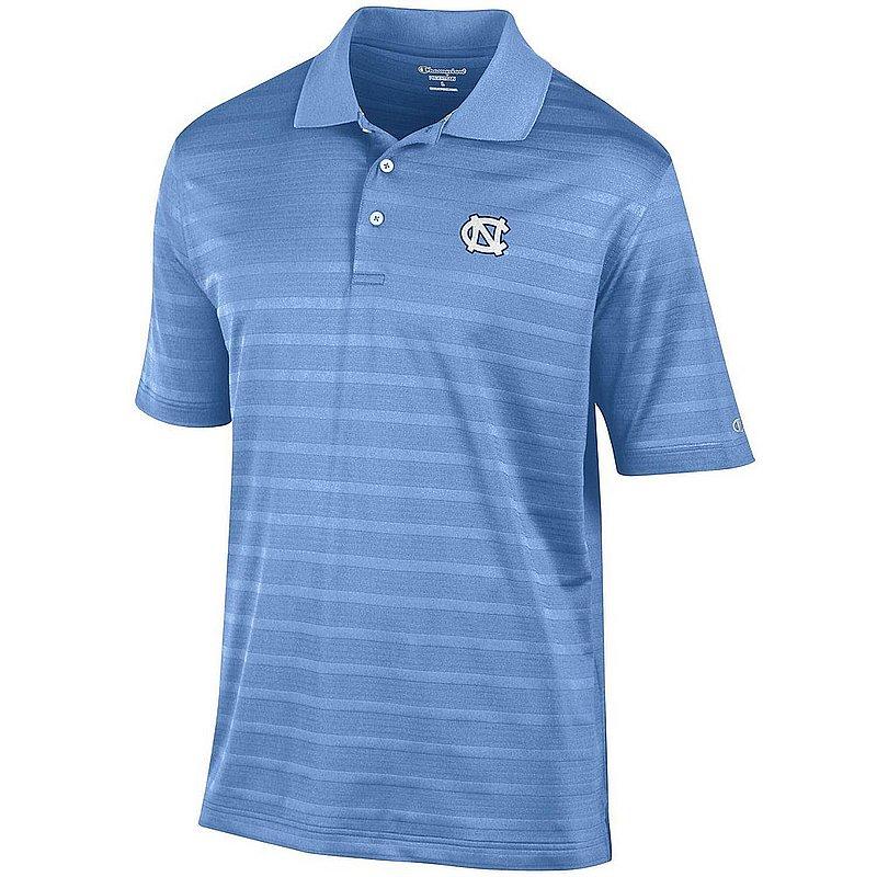 North Carolina Tar Heels Polo Blue aec03244711