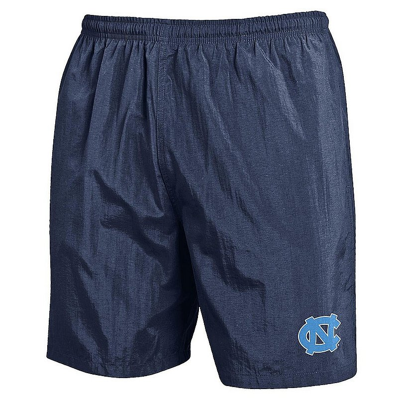 North Carolina Tar Heels Swim Trunks AP003415466��