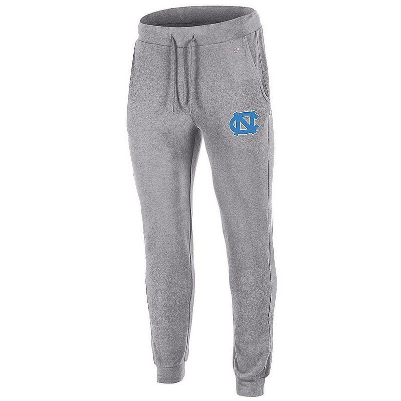 North Carolina Tar Heels Women's Sweatpants Gray APC03325883