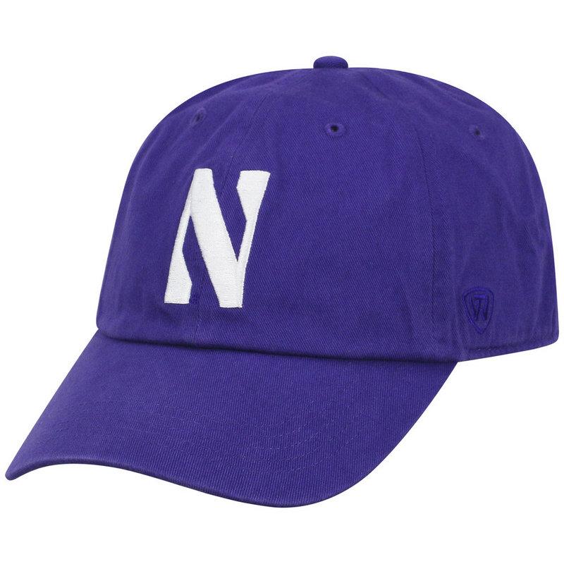 Northwestern Wildcats Big Ten Champs Tshirt 2018 FOGHAT-B1018-FOOT ... ac5bc473941b