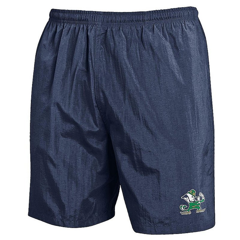 Notre Dame Fighting Irish Swim Trunks AP003415443��