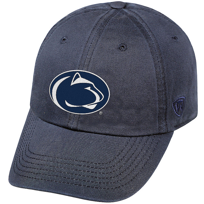 Penn State Nittany Lions Navy Hat