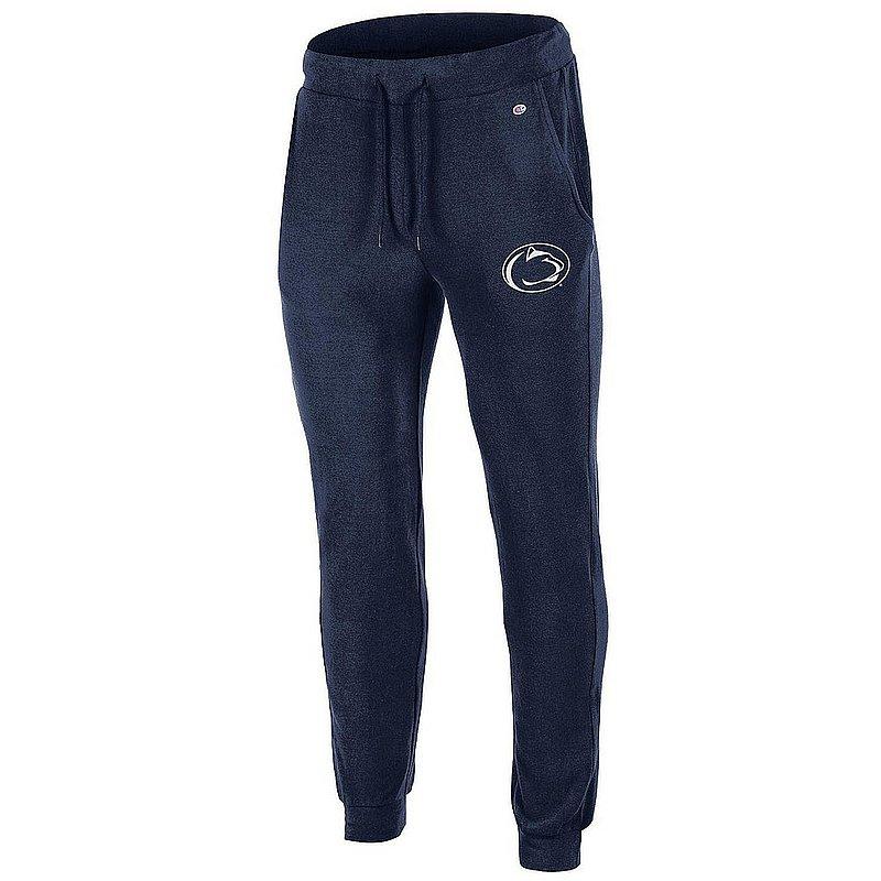 Penn State Nittany Lions Women's Sweatpants Navy APC03325847��