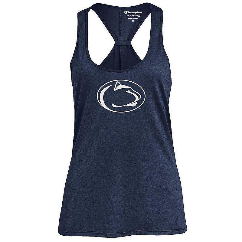 Penn State Nittany Lions Women's Swing Tank Top APC03325259