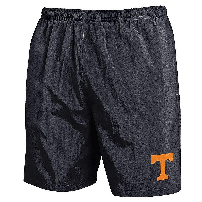 Tennessee Volunteers Swim Trunks AP003415498