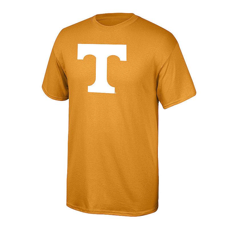 Tennessee Volunteers TShirt Orange P0006205