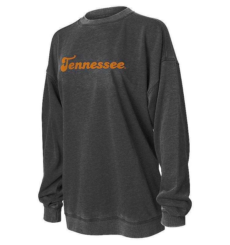 Tennessee Volunteers Women's Crewneck Sweatshirt 449-24-TN536