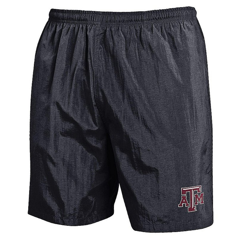 Texas A&M Aggies Swim Trunks AP003415492
