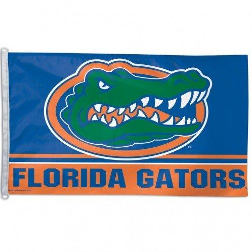 WinCraft Florida Gators Flag 3' x 5' 23513011 (WinCraft)
