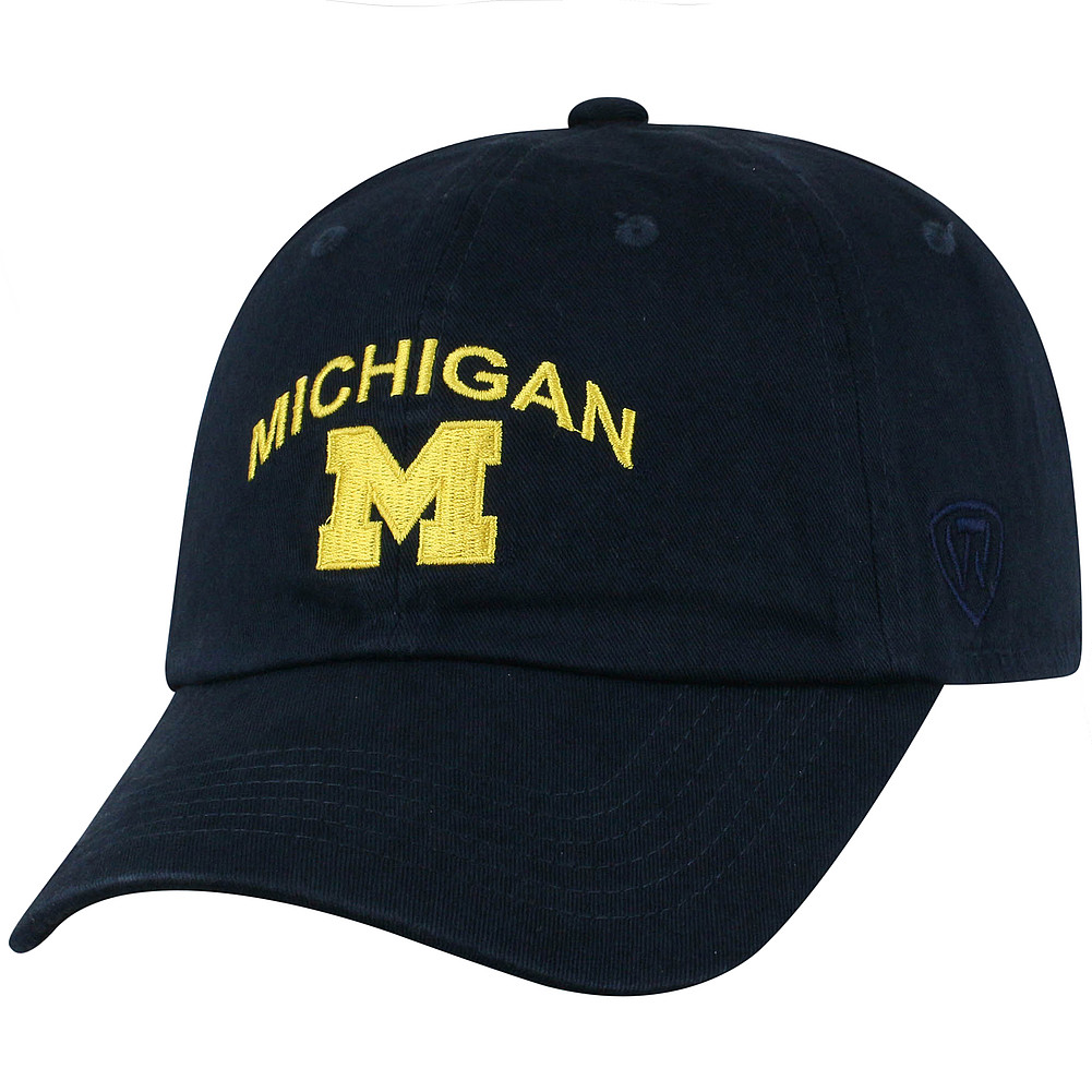 new arrival c68bd 214e1 spain women michigan state spartans 47 ncaa 47 womens shine on cap green  20879612 cbed3 31727  amazon michigan wolverines womens hat arch navy 36416  801ca