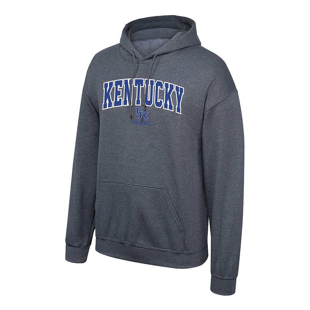 6d94a2ef10d University Of Kentucky Mens Sweatshirts